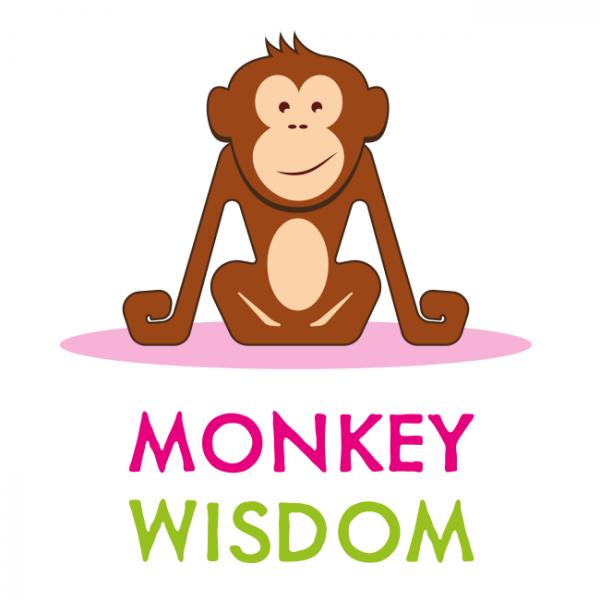 monkey-wisdom