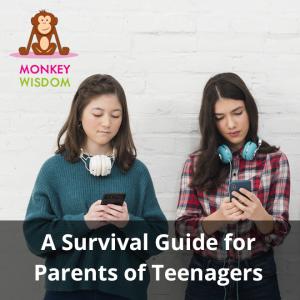 survival-teens