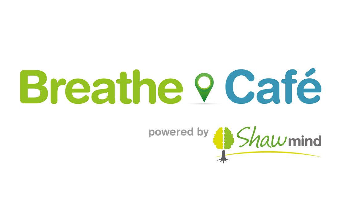 Breathe Cafe