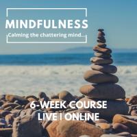 Mindfulness (6 x 1hr)