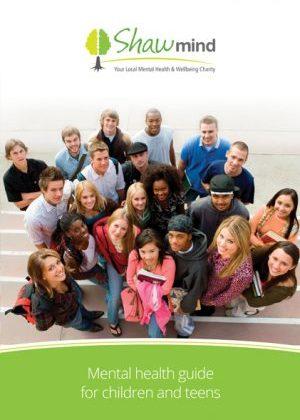 children-and-teens-300x424