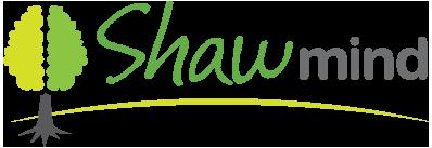 Shawmind