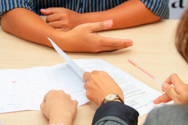 can mental health training improve employability